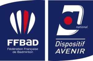 logo du DA