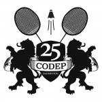 CODEP25_Logo_Courrier