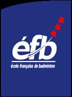 EFB_3Etoiles