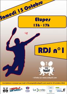 RDJ 1 - 2017