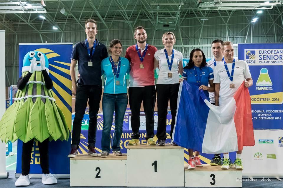 ch-europe-podium