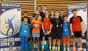 20161203_les-medailles