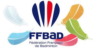Plumes – Passbad – Comité Départemental du Doubs de Badminton