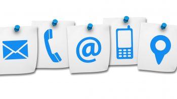 Permalien vers:Contact