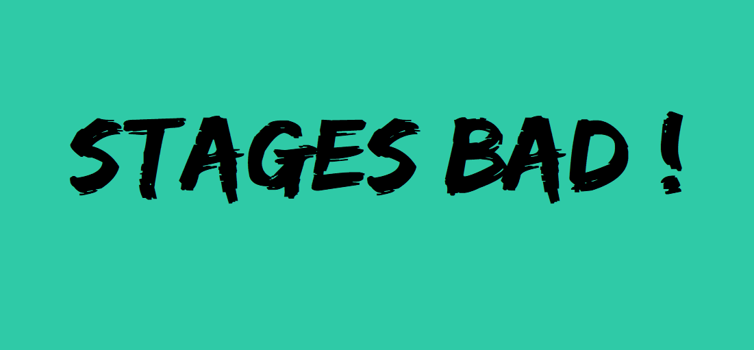 Permalien vers:Stages