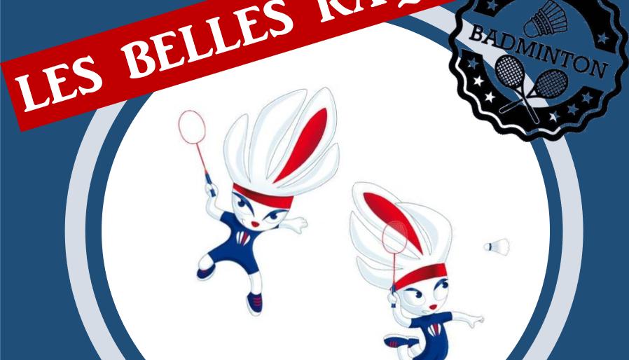 Permalien vers:Opération «Les Belles Raquettes»