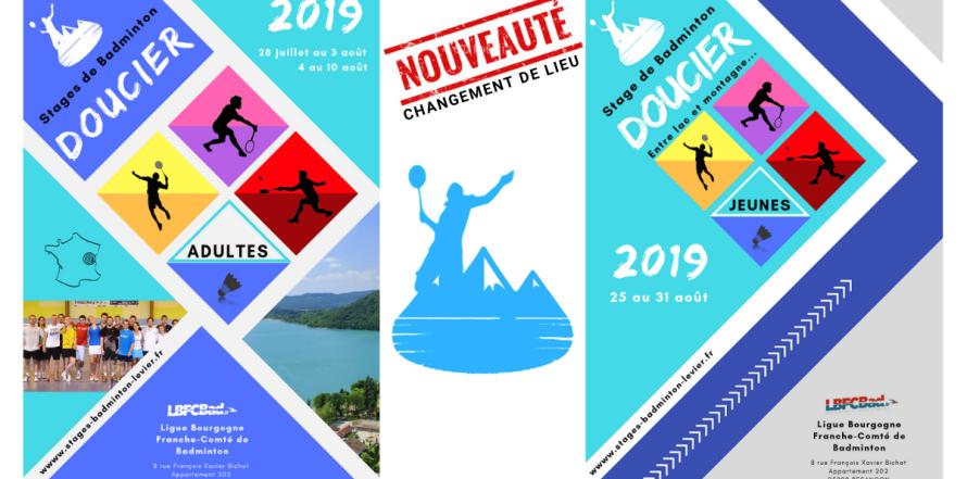 Permalien vers:DOUCIER 2019