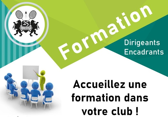 Permalien vers:Formation continue